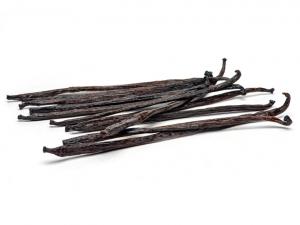 Ugandan Vanilla Beans 10