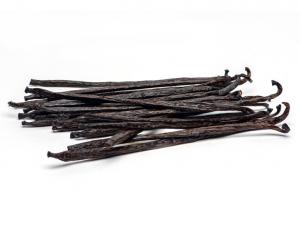 Ugandan Vanilla Beans 20